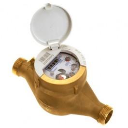 Wodomierz Sensus 420PC